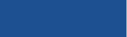 WINMAR Hamilton / Burlington